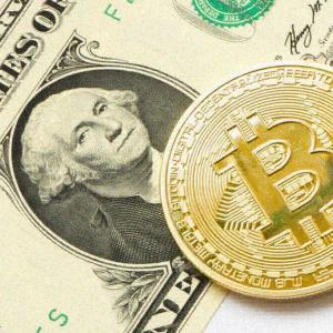 Bitcoin BTC price sentiment bearish; may hit $7500, report