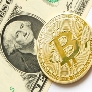 Coinbase uses BTC transaction batching system to save customers 75 percent in fees