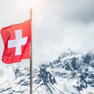 Switzerland to relax crypto regulations further to promote growth