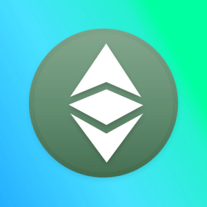 Atlantis hard fork comes with 10 updates to the ETC blockchain