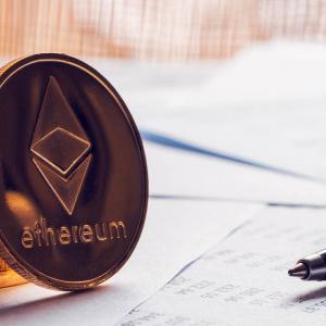 Ethereum price analysis: ETH price struggling for break through