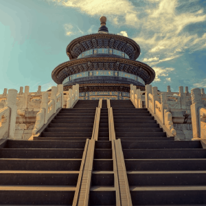 Chinese central bank digital currency shrouded in doubts