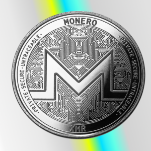 Monero price analysis: XMR dips are a means for rebound