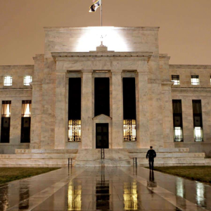 Expect Federal Reserve digital currency soon, says Patrick Harker