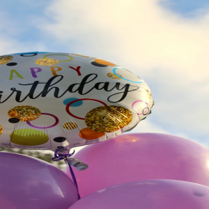 Bitcoin birthday celebrations kick off all over the world