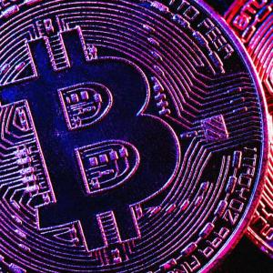 Bitcoin price and Coinbase crash; a curious case