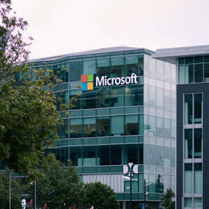 New Microsoft Bitcoin mining system set to transform BTC mining