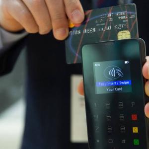Softbank introduces innovative blockchain wallet debit card