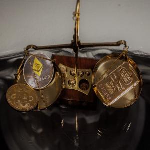 Crypto.com secures CCSS Level 3 compliance