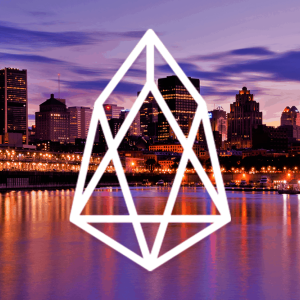EOS price returns to $4.4: What to expect?