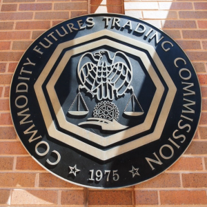 CFTC busts Bitcoin scheme worth $147 million