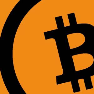 Bitcoin Cash price analysis: BCH price stabilizing to go bullish