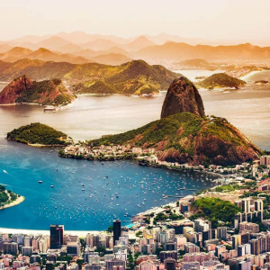 Ripple plans massive 2020 expansion in Brazil