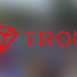 Tron network is now powered with 8 more Dapps