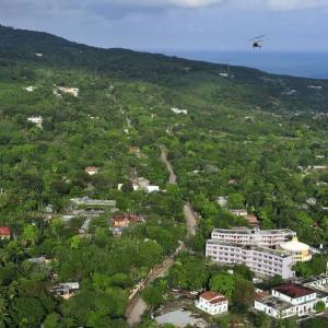 Blockchain in agriculture – Agriledger builds blockchain solution for Haitian farmers