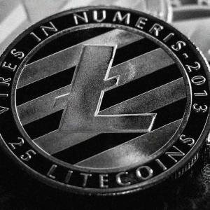 Litecoin price prediction: LTC to return above $57, analyst