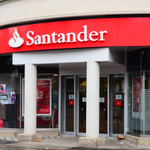 Appeal denied; verdict against Spanish bank Santander upheld