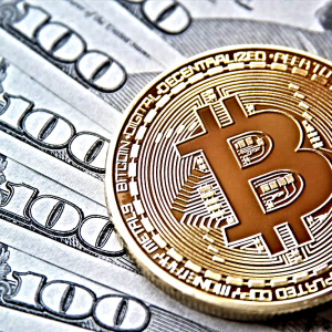 Bitcoin BTC price passes $13,000: Price jumps nearly $1000 in under an hour