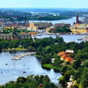 Sweden takes a step closer to launch of Swedish CBDC