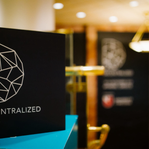 DECENTRALIZED 2019: The 'Father' of Blockchain to present at Athens Conference