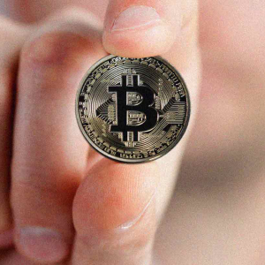 Bitcoin price approaches $11600, what to expect?