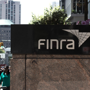 FINRA is still making crypto companies wait for approval