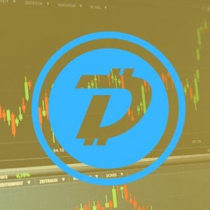 DigiByte Records Impressive 60% Price Increase In 3 Days, What's Next? DGB Price Analysis