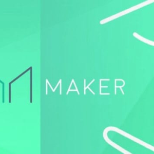 Maker (MKR) Skyrockets 50% In 24HR Following Coinbase Pro's Listing Announcement