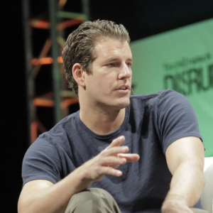 In the New Decade, Crypto Will Become Essential Like Email: Says Tyler Winklevoss