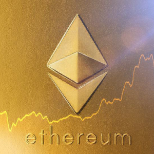 Analysis: ETH Price Highly Correlated With The Increasing Unique Ethereum Addresses