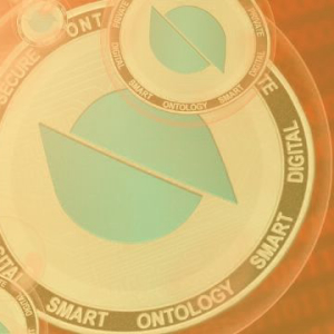 Ontology Network Partners Leading With Swiss Crypto Firm Bitcoin Suisse