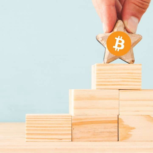 5 Reasons For Bitcoin's Price Surge To New 15-Month High