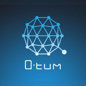Qtum To Undergo First POS Hard Fork: Upgrades Smart Contract Functionalities