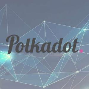 Swisscom Blockchain Awarded Polkadot Development Grant by Web3 Foundation