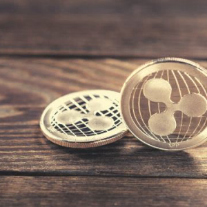 These Are Ripple's Relocation Options if it Moves Out of the United States