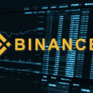 Binance Coin (BNB) Surges 13% To a New All-Time High Following Binance Launchpad Announcement: BNB Price Analysis