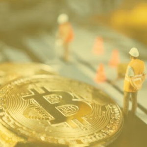 Chinese Region Sichuan To Ban Cryptocurrency Mining Or Not Exactly?