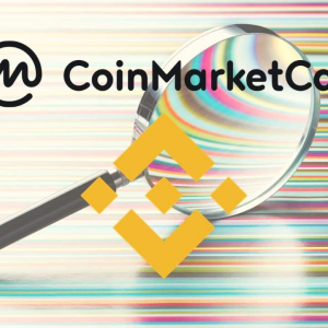 Has The 'Binance Effect' Been Good or Bad For CoinMarketCap?