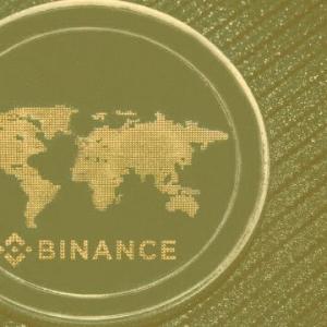 Binance Is The Leading Miner of Bitcoin SV (BSV) Despite Delisting It in 2019