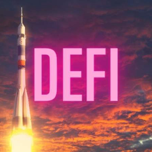 Is 2017 Here Again? Hype Led By YAM Seeing DeFi Tokens Skyrocket