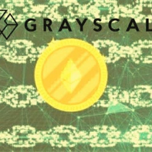 Grayscale Files an SEC Form 10 For Its Ethereum (ETH) Trust