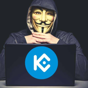 Analysis: Almost $20 Million of KuCoin Stolen Funds Already Sold Through DEXs