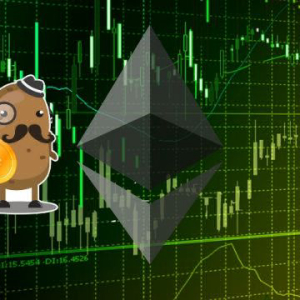Ethereum Price Analysis: ETH Testing Critical Support Below $160, Will It Hold?