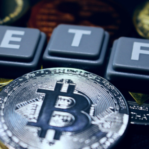 HODL: World's First Crypto ETF Goes Live Next Week