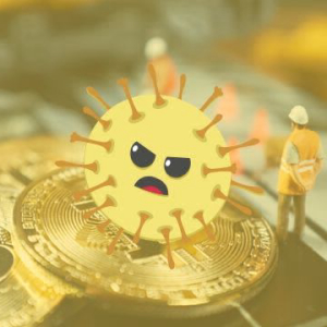 Large Bitcoin Mining Facility Lays Off Staff Because Of Coronavirus Pandemic
