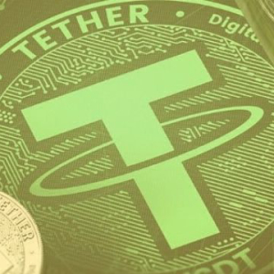 Analysis: Tether (USDT) Transfers to Exchanges Reached New ATH As Bitcoin Surged Above $10,000