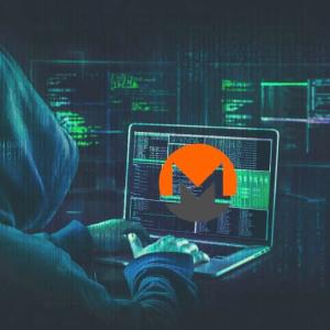 Monero (XMR) Becoming the Most Popular Cryptocurrency on Darkweb: Europol