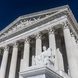 US Court Dismisses $150M Lawsuit Against Cryptocurrency Derivatives Exchange