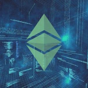 Did Bad Internet Cause Ethereum Cash's (ETC) 3,693 Blockchain Split?