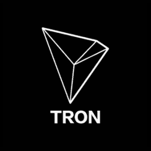Tron Price Analysis: Following 6% Gains, TRX Is Close To Enter The Top 10 Cryptocurrencies